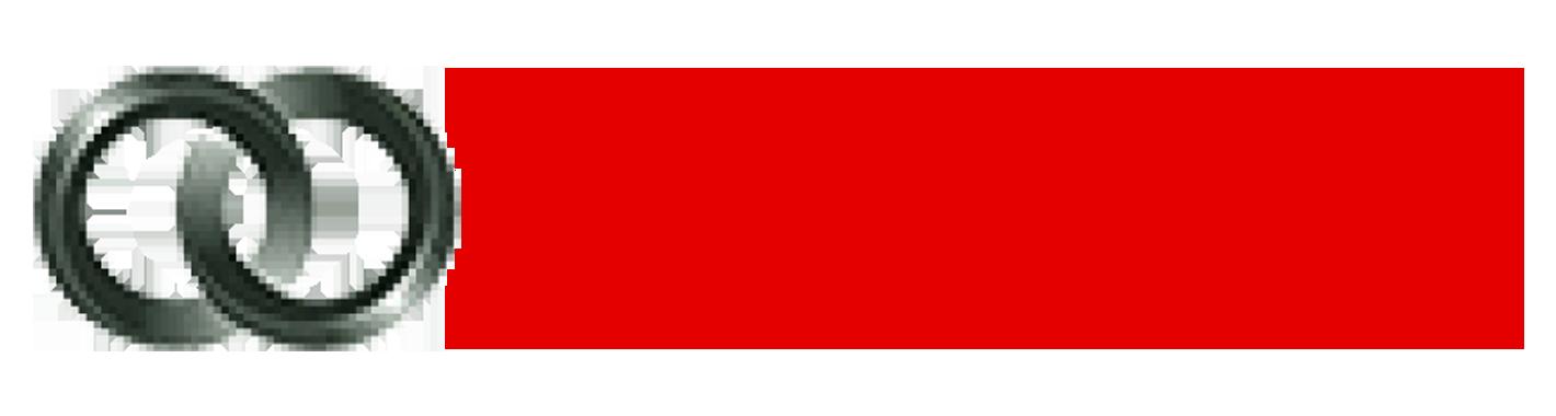 三協機材はアサダの製品を取り扱っております。