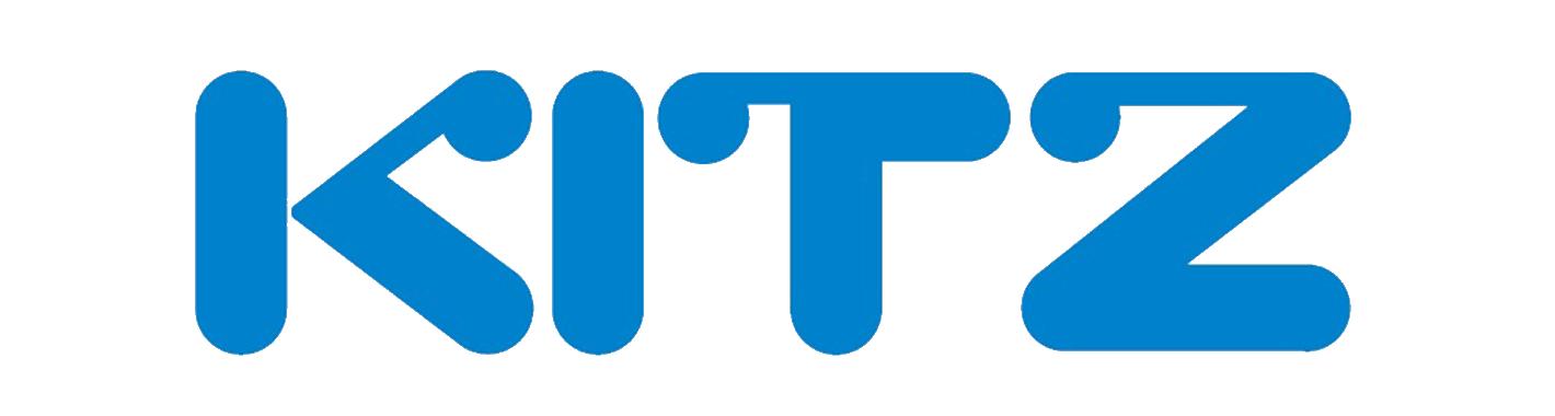 三協機材はKITZの製品を取り扱っております。