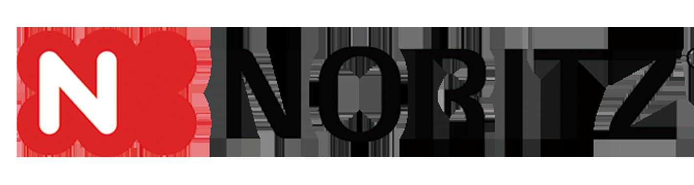 三協機材はノーリツの製品を取り扱っております。