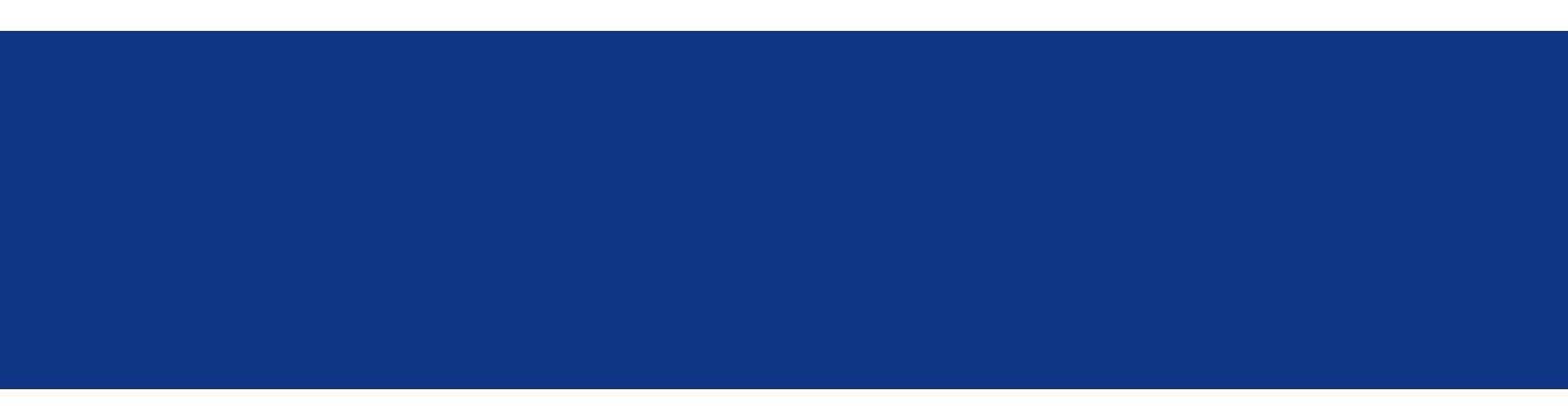 三協機材はTOTOの製品を取り扱っております。