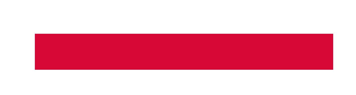 三協機材はヤンマー建機の製品を取り扱っております。